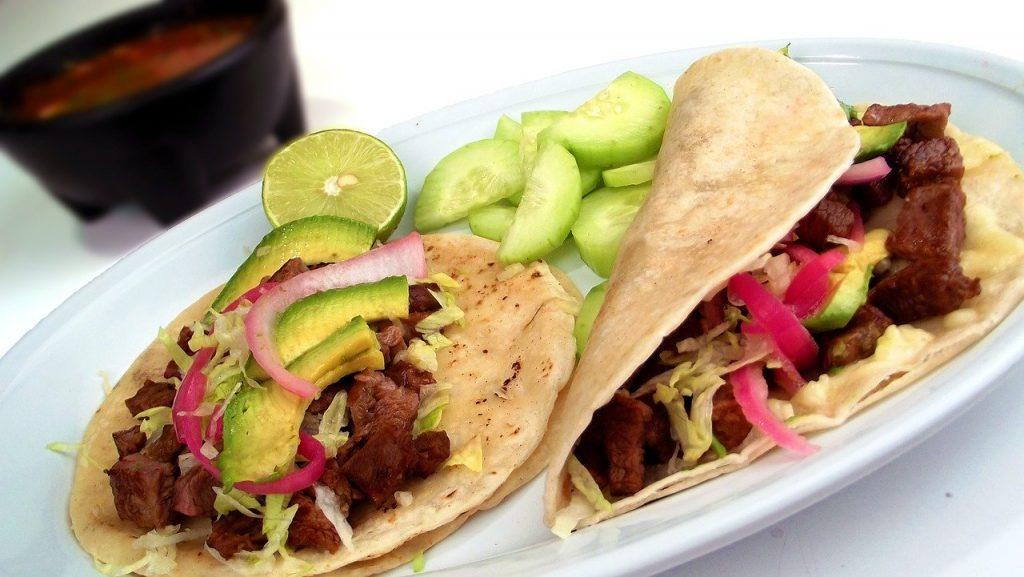 mexican-recipes-for-cinco-de-mayo