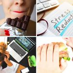 Stress And Eating: Tips On How To Stop Stress Eating
