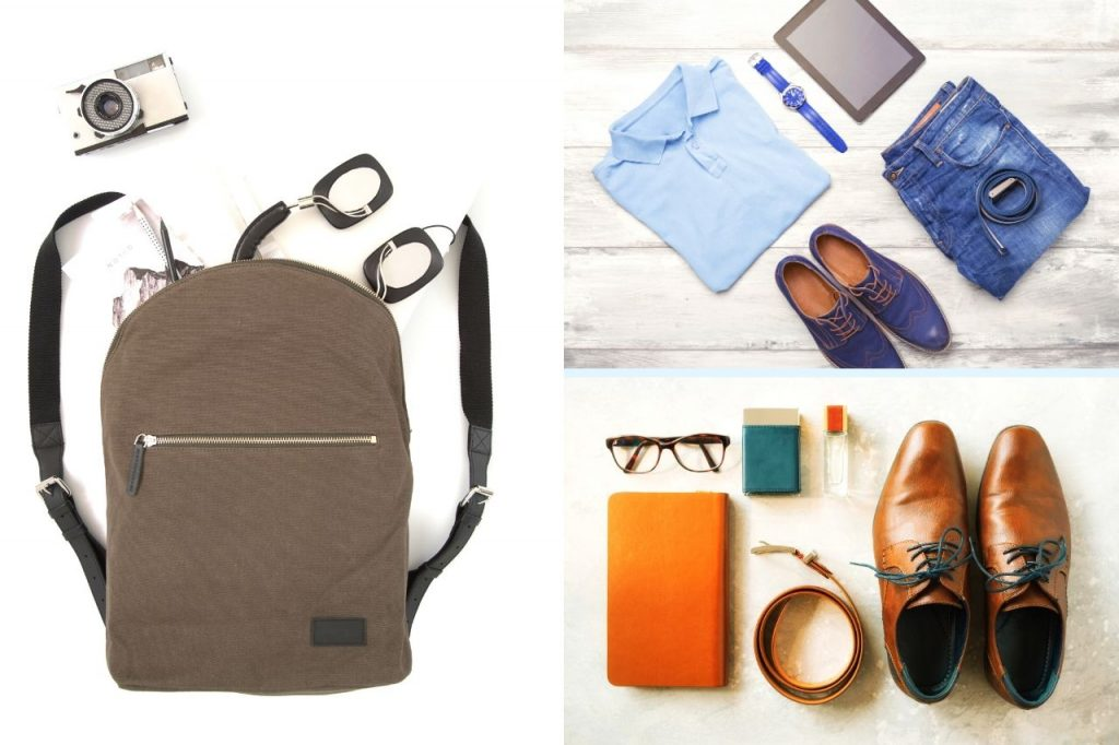 The Ultimate Fathers Day Gift Guide - Best Gifts for Dad That Are Actually Useful and Worth the Money