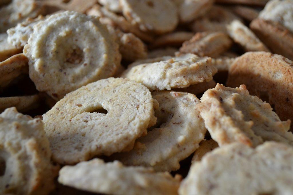 butter shortbread-cookies-recipe