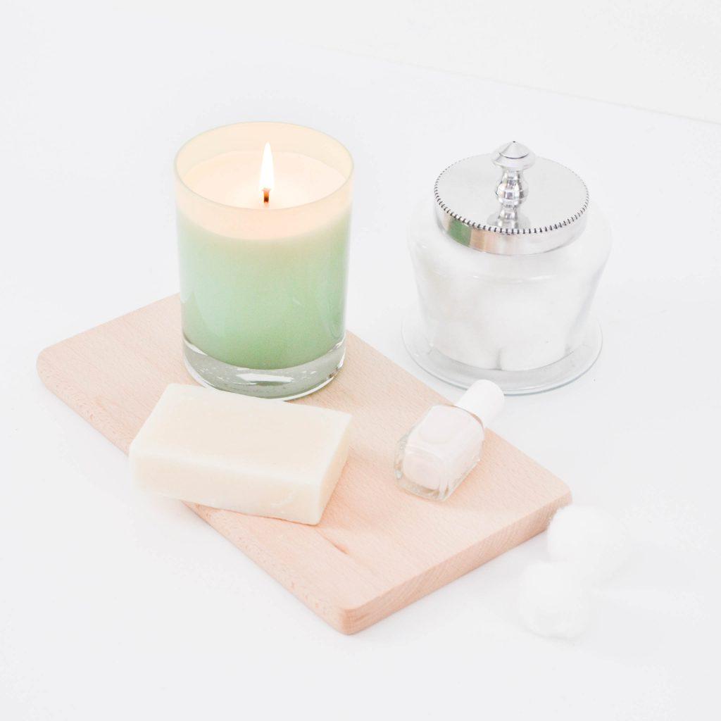 candle-light-set-the-mood