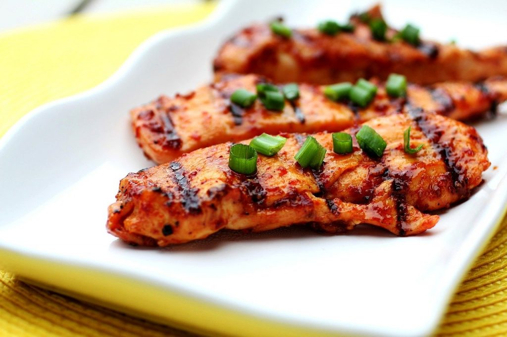 chipotle-chicken-recipe-meal
