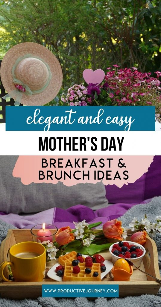 elegant-and-easy-mothers-day-brunch-ideas