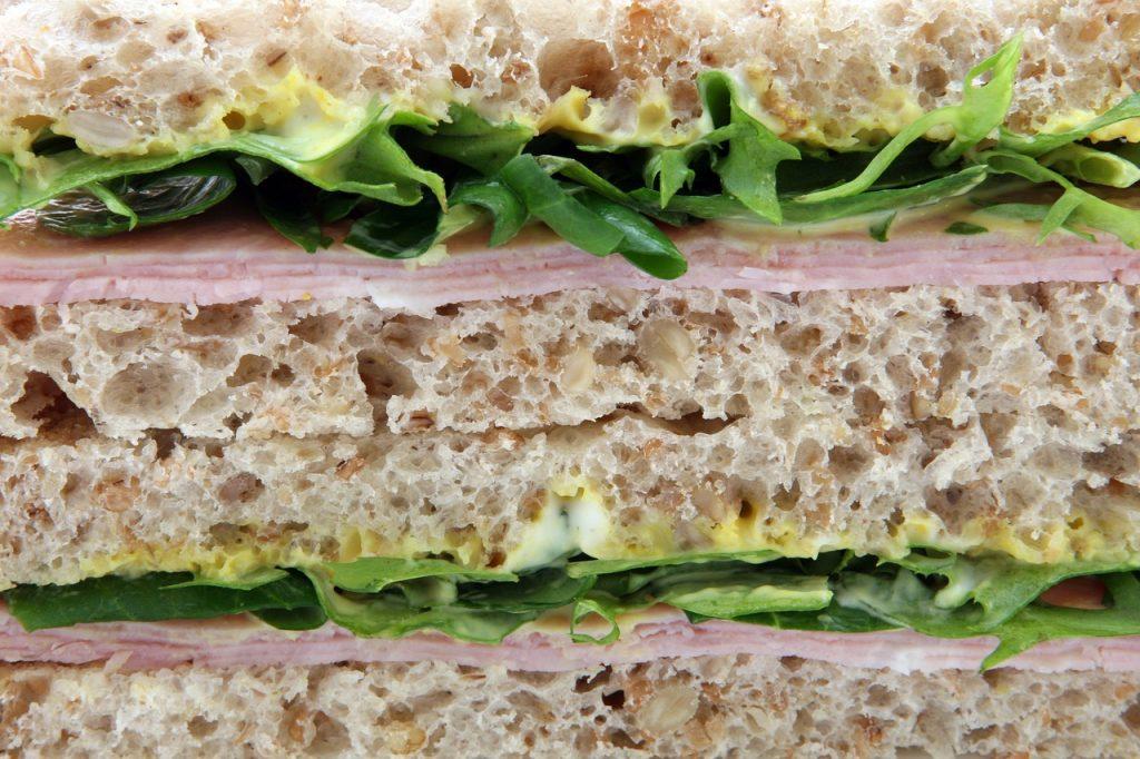 ham-cheese-sandwich-lazy-recipes