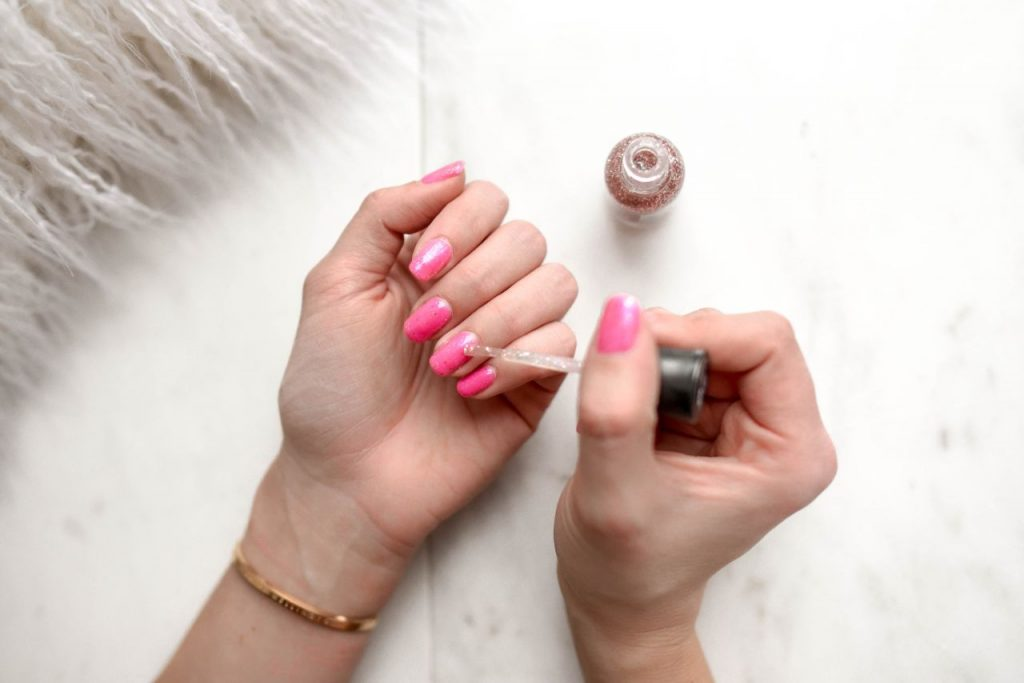 how-to-do-your-own-manicure-and-pedicure-at-home