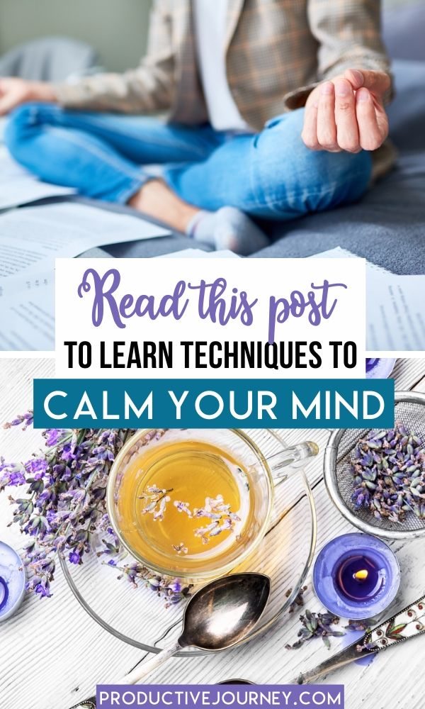 learn-techniques-to-calm-your-mind