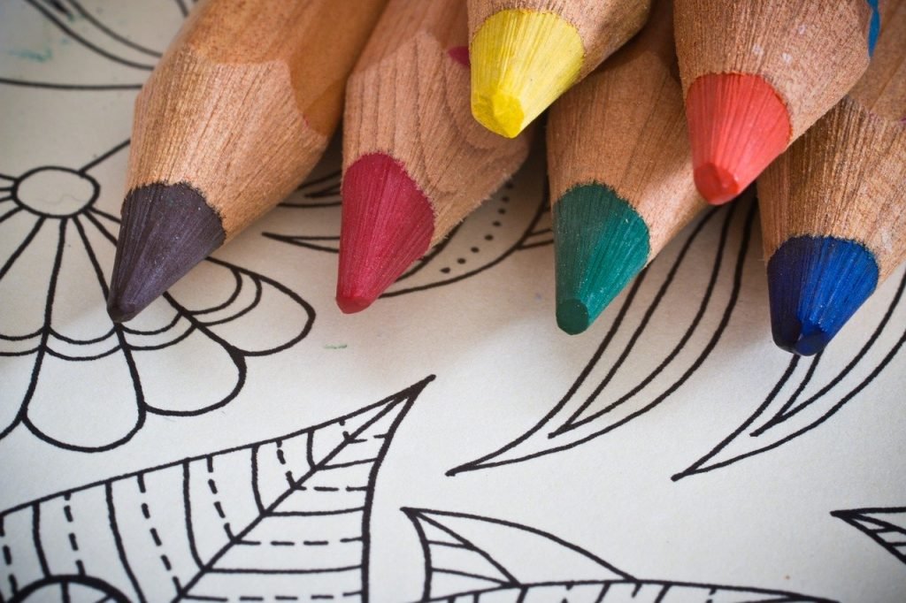 mother's-day gifts-coloring-book-for-adults