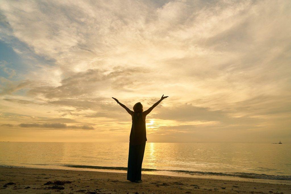 self-love-self-care-body-positive