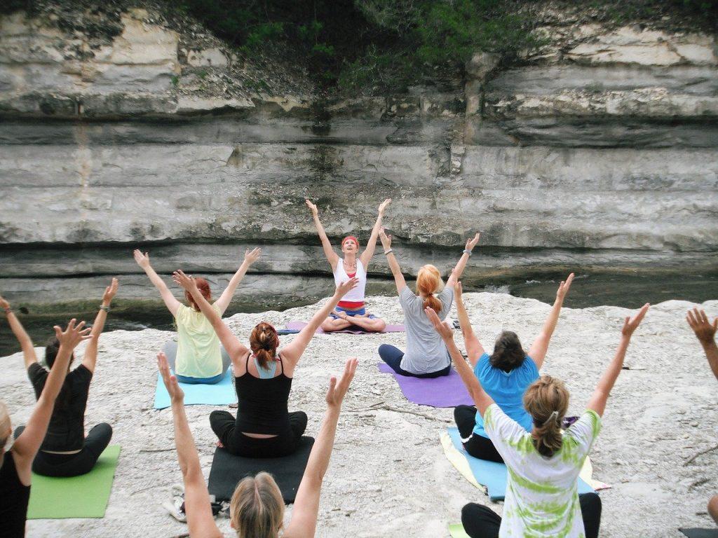 yoga-classes-workout