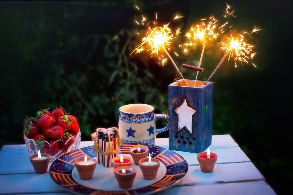 celebrate-the-fourth-of-july-at-home