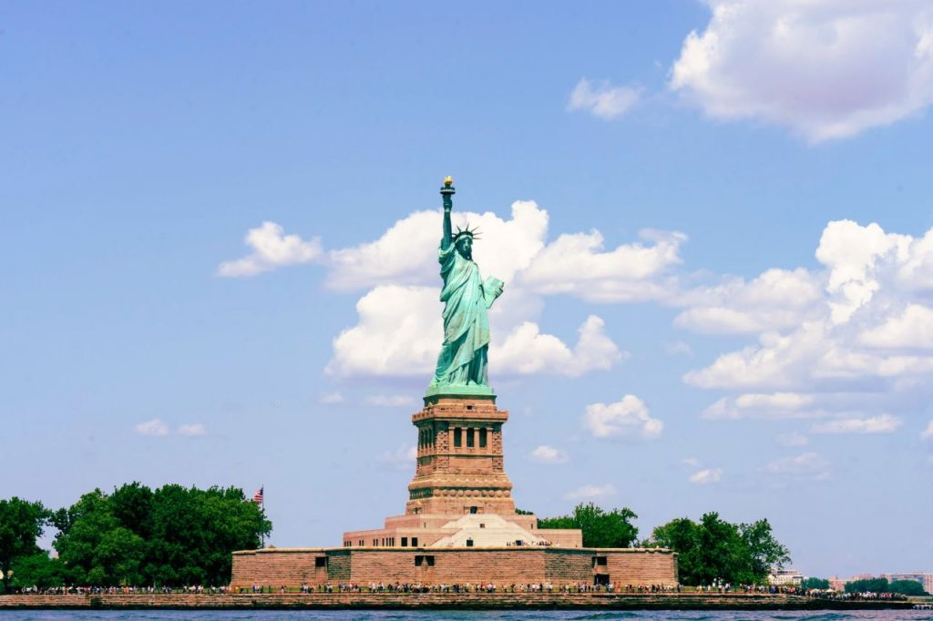 ellis-island-statue-of-liberty-new-york