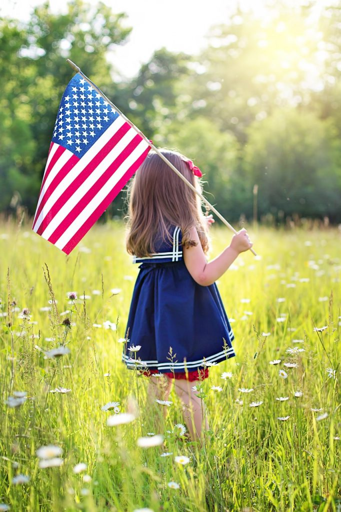 family-time-celebrate-the-4th-of-july-at-home