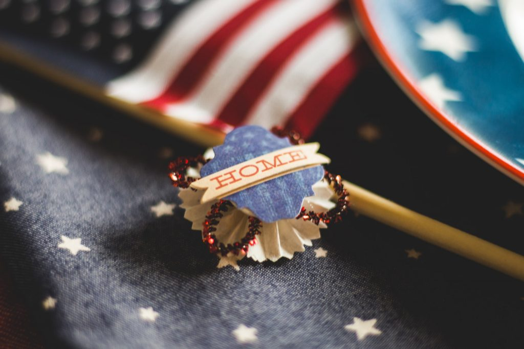 july-4th-celebration-celebrate-the-4th-of-july-at-home